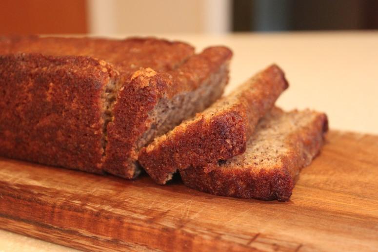 bread pics 020